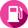 carburante justo finauto
