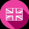 contract car rental in english width Finauto