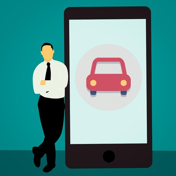 tecnologias aprobadas por ue Finauto Car Hire