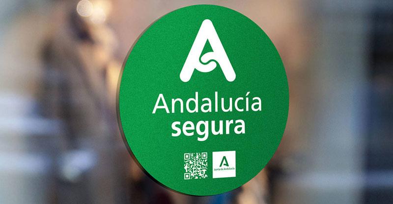 Bono turístico de Andalucía: viaja seguro y más barato